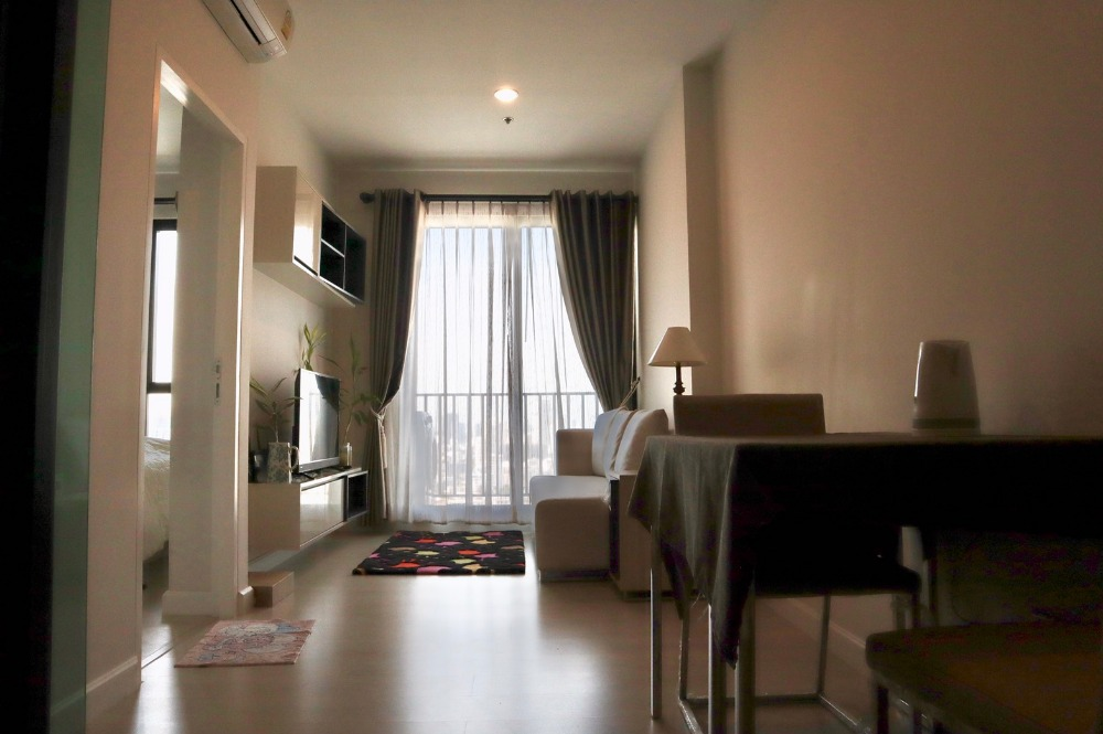 For RentCondoRama9, RCA, Petchaburi : Rent Condo Thonglor  The Niche pride condo