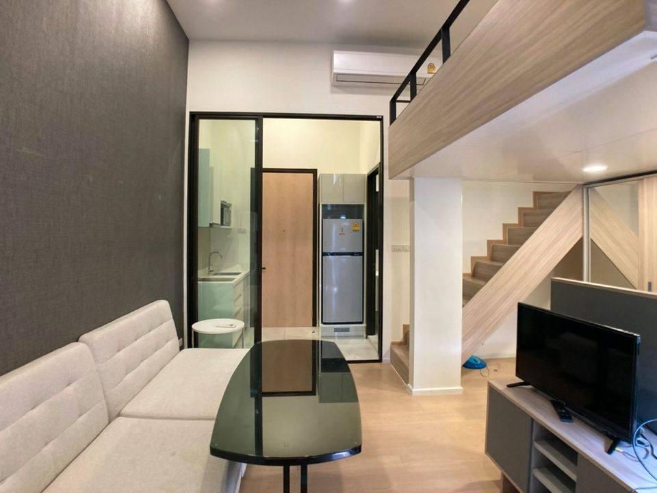 For RentCondoRama9, RCA, Petchaburi : 🔥🔥 For rent Chewathai Residence Asoke 🔥🔥