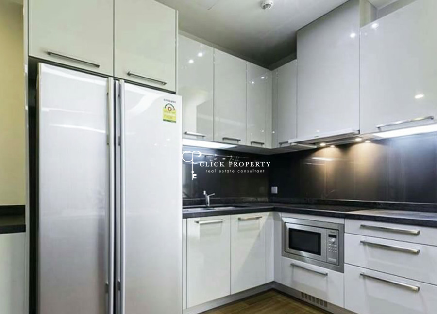 For SaleCondoSukhumvit, Asoke, Thonglor : ---- only 16.5MB 82sqm ---- For sale Quattro by Sansiri Thonglor4 (Quattro Thonglor 4) next to Market place near BTS Thonglor - SUPER LUXURY CLASS condo