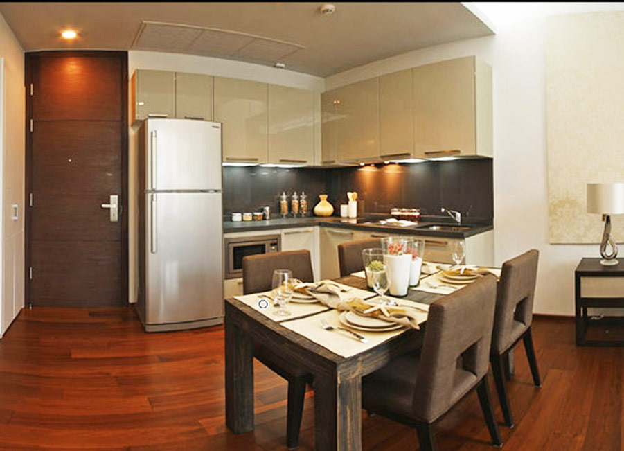 For SaleCondoSukhumvit, Asoke, Thonglor : ___HOT PRICE___SALE Quattro by sansiri Thonglor 4 next to villa market place 1bed ONLY 12.75MB Sell Quattro by Sansiri Thonglor 4 1 bedroom sukhumvit 55