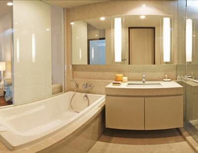 ขายคอนโดสุขุมวิท อโศก ทองหล่อ : ขาย คอนโดทองหล่อ ควอทโทร บาย แสนสิริ ห้องนอนใหญ่ 58.5sqm ชั้น 2x floor 13.35MB Quattro by Sansiri sukhumvit 55 Big 1bedroom BTS Thonglor clear view