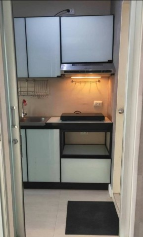 For SaleCondoChengwatana, Muangthong : KP-0347 For Sale! Condo The Cube Plus Chaengwattana