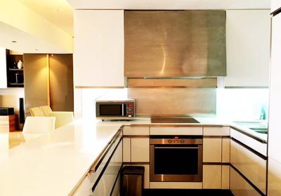 ขายคอนโดสุขุมวิท อโศก ทองหล่อ : SALE ขาย Quattro by sansiri thonglor 4 ควอทโทร บาย แสนสิริ ทองหล่อ__rare room plan 91sqm__คอนโดน่าลงทุน ติดnext to  villa market place Sukhumvit condominium for sale