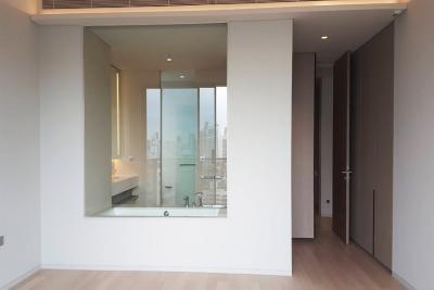 ขายคอนโดสุขุมวิท อโศก ทองหล่อ : |1x floor 34.97MB| ขาย ดาวน์ SALE TELA Thonglor (เทลล่า ทองหล่อ) 13 For Sale 111sqm 2bedrooms near J Avenue only 200 meters Sukhumvit Condominium