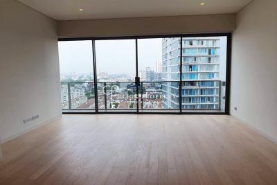 For SaleCondoSukhumvit, Asoke, Thonglor : Below Market Price ✦ ONLY 33.25mb ✦ 2beds SALE TELA Thonglor (Tela Thonglor)   200meters to J Avenue   for sale Ultimate class Thonglor - Sukhumvit Condominium