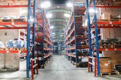 เช่าโกดังพุทธมณฑล ศาลายา : ให้เช่าโกดัง ขนาด 6,600ตรม 8ไร่ พร้อมสำนักงาน อ้อมใหญ่ นครปฐม