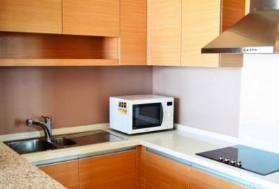 ขายคอนโดสุขุมวิท อโศก ทองหล่อ : SALE ขาย The Emporio place sukhumvit 24 BTS พร้อมพงศ์ 48sqm ชั้น 2x floor **เพียง7.5MB** ดิ เอ็มโพริโอ เพลส สุขุมวิท24 1ห้องนอน 1bedroom