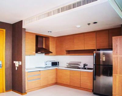 For SaleCondoSukhumvit, Asoke, Thonglor : SPECIAL PRICE SALE The Emporio place sukhumvit 24 BTS Promphong___65sqm only 11MB___ For sale The Emporio Place Sukhumvit 24 1 bedroom 1bedroom