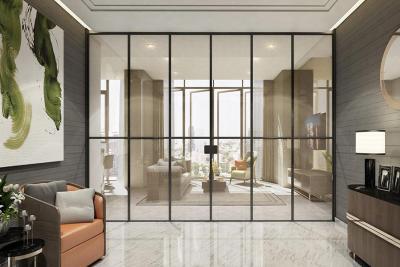 ขายคอนโดสุขุมวิท อโศก ทองหล่อ : ชั้น 1x  floor high floor !! MUST HAVE !! SALE ขาย The Monument Thong Lo (เดอะ โมนูเมนต์ ทองหล่อ)   2bedrooms Ultimate Class Thonglor 19&21 Condominium Bangkok