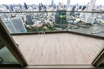 ขายคอนโดวงเวียนใหญ่ เจริญนคร : | ---RARE--- 229sqm BEST ROOM PLAN | ขาย ดาวน์ SALE The Residences at Mandarin Oriental ICONSIAM ไอคอน สยาม next to Chao Phraya river (เดอะ เรสสิเด้นซ์ แอท แมนดาริน โอเรนทอล)