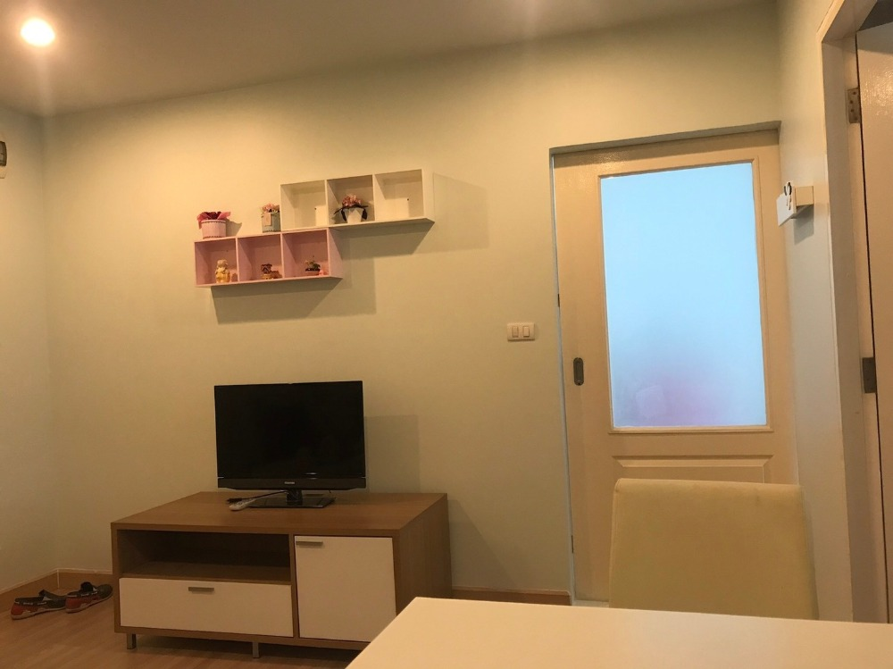 For RentCondoLadprao101, The Mall Bang Kapi : Great value !!! Condo for rent near BTS Sutthisan 7.8 km / 23 minutes drive.