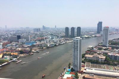 ขายคอนโดวงเวียนใหญ่ เจริญนคร : ★ 2BEDS 112sqm ONLY 15.98mb ★ SALE ขาย The River condominium (เดอะ ริเวอร์ คอนโด) 2bedrooms for sale 110sqm 112sqm 130sqm 134sqm 188sqm 207sqm Bangkok Riverside Condo for sale | คลองสาน - เจริญนคร