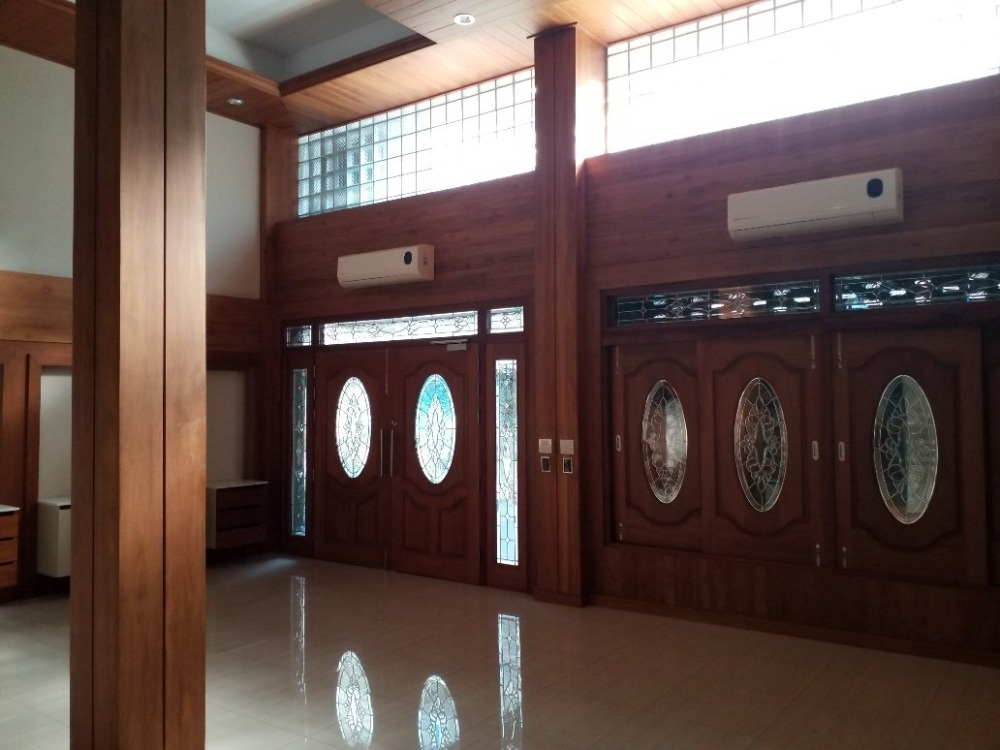 For SaleShophouseRama 2, Bang Khun Thian : Commercial building for sale: Bang Khun Thian (064-6654666).