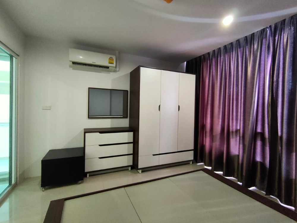 For SaleCondoKhon Kaen : Metro Condo for sale near Central Khon Kaen, cheap price, excellent location, the owner sells by himself.