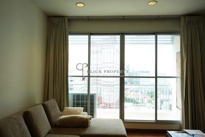 ขายคอนโดราชเทวี พญาไท : ✦ Below Market Price 3beds เพียง 10.5 MB!! ✦ ชั้น 20+ floor ขาย SALE The Address Siam for sale 5 mins to BTS Ratchathewi (ดิ แอดเดรส สยาม) | คอนโดราคาต่ำกว่าตลาด  Phaya thai - Ratchathewi - Chidlom Condominium Apartment
