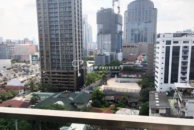 ขายคอนโดสุขุมวิท อโศก ทองหล่อ : ✦only 8.5 MB!!✦15++ floor✦ |clear city view|ขาย SALE The Address Sukhumvit 28 (ดิ แอดเดรส สุขุมวิท 28) FOR SALE 45sqm 51.7sqm 52sqm nice furnished วิวสวย | BTS Phrom Phong เพียง 400เมตร