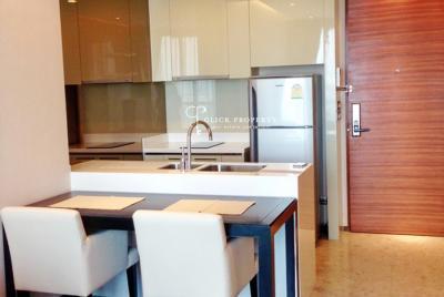 ขายคอนโดสุขุมวิท อโศก ทองหล่อ : | ชั้น 15++th Floor | ขาย SALE The Address Sukhumvit 28 (ดิ แอดเดรส สุขุมวิท 28) วิวสวย Nice view Nice furnished เพียง 400เมตรถึง BTS Phrom Phong | คอนโด พร้อมพงษ์ ทองหล่อ CBD Sukhumvit condominium apartment for sale