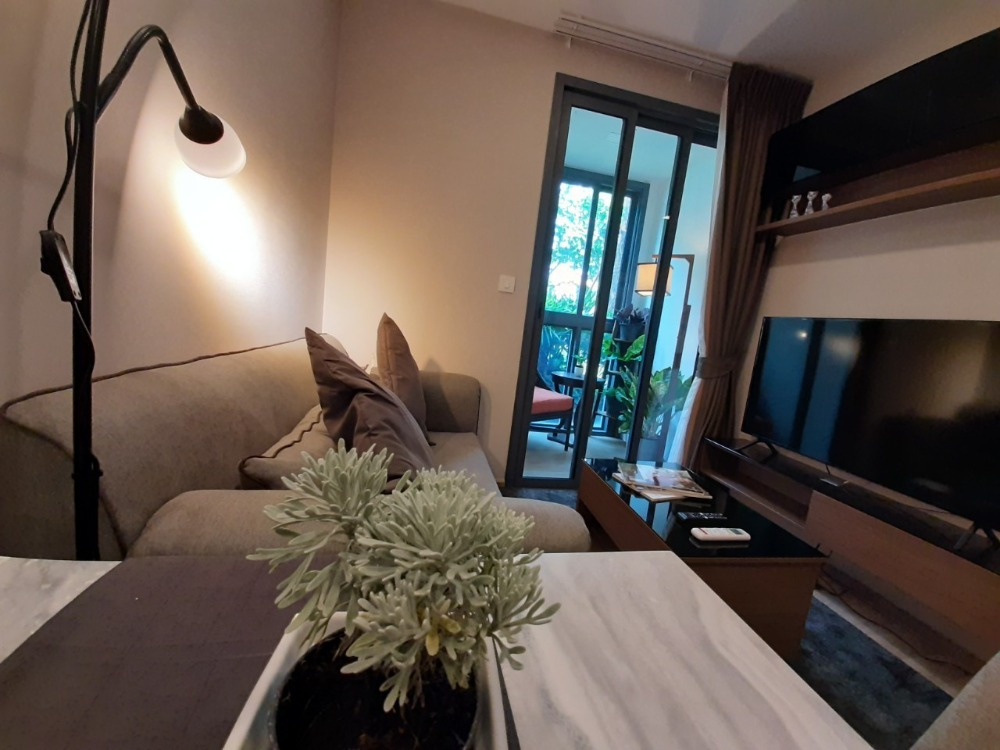 For RentCondoSukhumvit, Asoke, Thonglor : For Rent: Taka Haus Ekkamai 12