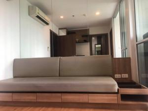 เช่าคอนโดอ่อนนุช อุดมสุข : คอนโดให้เช่า ห้องสวย พร้อมอยู่ ราคาประหยัด The Base Sukhumvit 77  โทร 0619645997