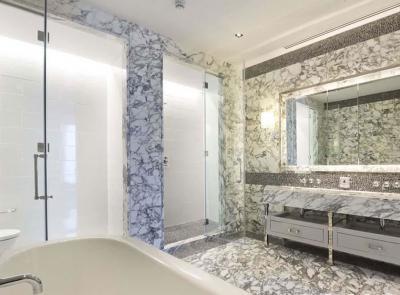 For SaleCondoSathorn, Narathiwat : | MANY UNITS on 3x-6x floor | SELL FOR SALE The Ritz-Carlton Residences at MahaNakhon (The Ritz-Carlton Residences at MahaNakhon) 2bedrooms, 3bedrooms, 4bedrooms CBD sathorn - silom condominium area