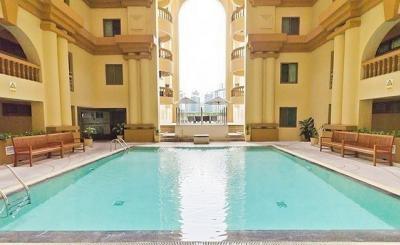 For SaleCondoSukhumvit, Asoke, Thonglor : Royal castle Big unit great price area Phromphong 73, xxx per sq.m