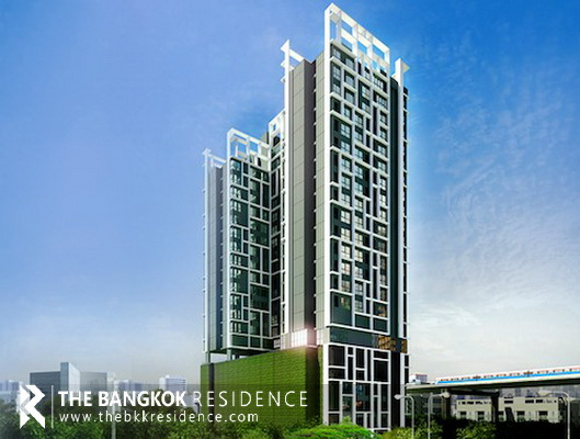 For SaleCondoRatchathewi,Phayathai : Condo for Sale Ideo Mobi Phayathai @8.99 MB All in