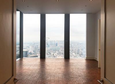 ขายคอนโดสาทร นราธิวาส : | RARE 5x floor BEST VIEW | FOR SALE ขาย  The Ritz-Carlton Residences at MahaNakhon (เดอะ ริซท์ คาร์ลตัน เรสซิเดนเซส แอท มหานคร) SELL 2bedrooms 3bedrooms 4bedrooms| CBD sathorn-silom with both city and river view