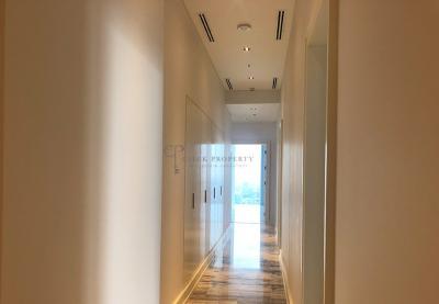 ขายคอนโดสาทร นราธิวาส : | HIGH Floor Nice View | FOR SALE - 98.5MB - | ขาย  The Ritz-Carlton Residences at MahaNakhon (เดอะ ริซท์ คาร์ลตัน เรสซิเดนเซส แอท มหานคร) SELL 2bedrooms 3bedrooms 4bedrooms Marriott-branded residence