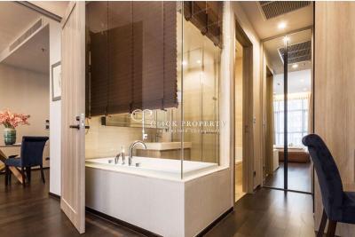 ขายคอนโดสุขุมวิท อโศก ทองหล่อ : ✦ONLY 14.48mb BELOW MARKET PRICE✦ ขาย SALE The XXXIX by Sansiri sukhumvit 39 for sale| BTSพร้อมพงศ์ 250meters (เดอะ เทอร์ทีไนน์ บาย แสนสิริ) Ultimate Luxury Class condo apartment