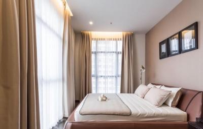 ขายคอนโดสุขุมวิท อโศก ทองหล่อ : ✦58sqm 14.8mb BEST unit plan✦ขาย SALE The XXXIX by Sansiri sukhumvit 39 for sale| 250meters ถึง BTS Phrom Phong | Super Luxury Class sukhumvit thonglor phrom phong condo apartment