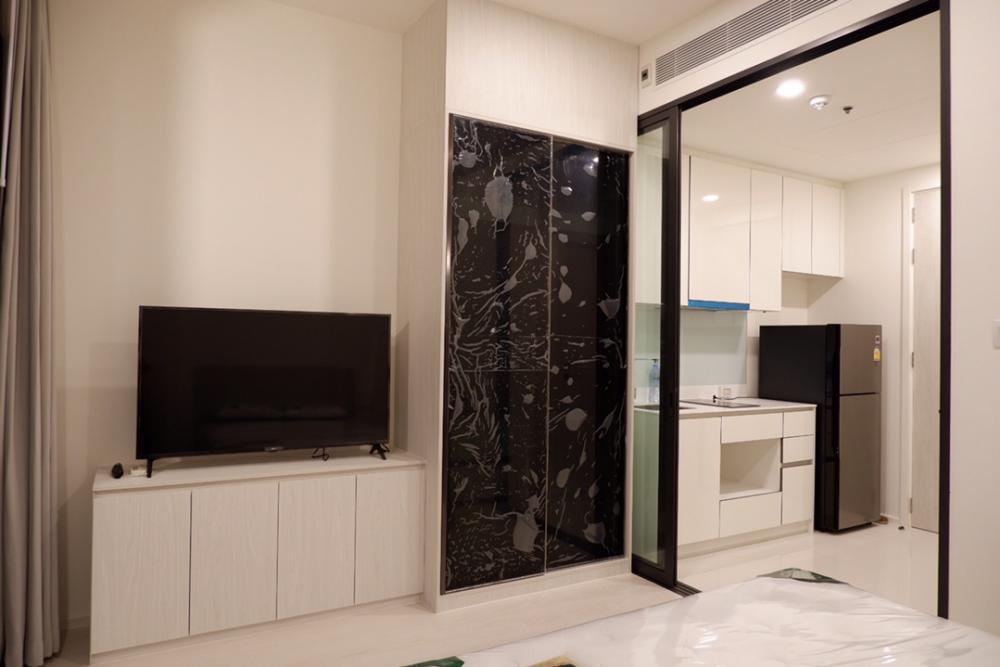 For RentCondoKasetsart, Ratchayothin : (Rent) Condo Mazarine Ratchayothin  fully furnished.