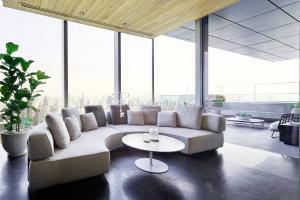 ขายคอนโดสาทร นราธิวาส : ◤Sathorn Penthouse 718sqm◢ ตกแต่งกว่า 100ล้าน!! with 360 degree panoramic view ขาย FOR SALE The Ritz-Carlton Residences at MahaNakhon Top floor 4beds | next to ติด BTS Chong Nonsi (เดอะ ริซท์ คาร์ลตัน เรสซิเดนเซส