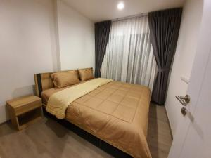 For RentCondoBang kae, Phetkasem : the base phetkasem fully furnished beautiful room