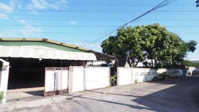 ขายบ้านพัฒนาการ ศรีนครินทร์ : ขายบ้านพร้อมที่ดิน พัฒนาการ ขายบ้านพัฒนาการ