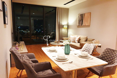 For RentCondoWongwianyai, Charoennakor : ✦ High floor 1bed panoramic river view ✦ For Rent Banyan Tree Residences Riverside Bangkok | Chao Phraya riverside | Super Luxury Class Condominium with Ultimate service