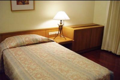 ขายคอนโดสุขุมวิท อโศก ทองหล่อ : ขาย SALE 3bedrooms Thonglor Central Sukhumvit Condominium ONLY 15.8MB fully furnished Baan Chan Thonglor condominium soi20 connected to Ekkamai บ้านจันทร์ คอนโดมิเนียม ทองหล่อ20