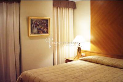 ขายคอนโดสุขุมวิท อโศก ทองหล่อ :   3ห้องนอน ใจกลางทองหล่อ เพียง 12.9ล้าน   SALE ขาย บ้านจันทร์ คอนโดมิเนียม ทองหล่อ20 ซอยแจ่มจันทร์ทะลุเอกมัยได้ Thonglor sukhumvit condo apartment 3bedrooms for sale Baan Chan Thonglor only 12.9mb