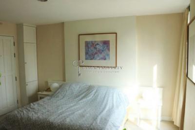 ขายคอนโดสุขุมวิท อโศก ทองหล่อ : ขาย SALE ✦ 4bedrooms Thonglor Condominium ✦ เพียง 14MB 160sqm ✦ บ้านจันทร์ ทองหล่อ20 สุขุมวิท คอนโดมิเนียม 4ห้องนอน Baan Chan Thonglor20 sukhumvit55 thonglor condominium for sale ซอยทะลุเอกมัย รีโนเวท ตกแต่งอย่างดี