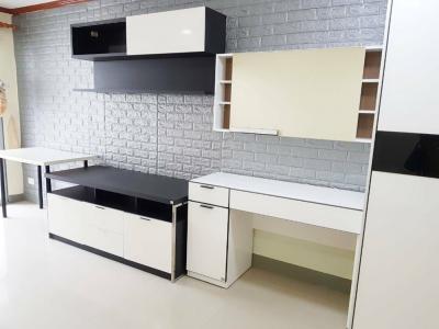 For SaleCondoBangna, Lasalle, Bearing : Urgent sale Condo Regent Home 7 Sanphawut 2 - Sukhumvit