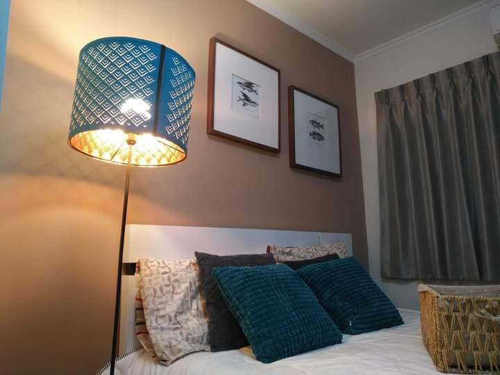 For RentCondoBangna, Lasalle, Bearing : Notting Hill 2bed Fully Furnished ready to move in