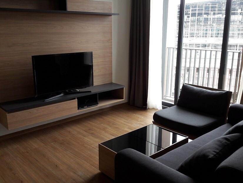 For RentCondoOnnut, Udomsuk : C2[1421]RENT Hasu Haus