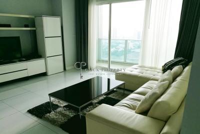 ขายคอนโดสุขุมวิท อโศก ทองหล่อ : ✦ชั้น 40++ floor✦ 3bedrooms - beautiful view ขาย SALE Millennium Residence @ at Sukhumvit for sale คอนโด มิลเลนเนียม เรสซิเด้นส์ แอท สุขุมวิท   near BTS Asoke, Luxury Sukhumvit - Asoke Condominium