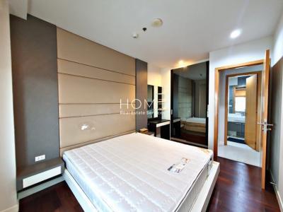 ขายคอนโดพระราม 9 เพชรบุรีตัดใหม่ : Circle Condominium / 1 Bedroom (FOR SALE), เซอร์เคิล คอนโดมิเนียม / 1 ห้องนอน (ขาย) SI173