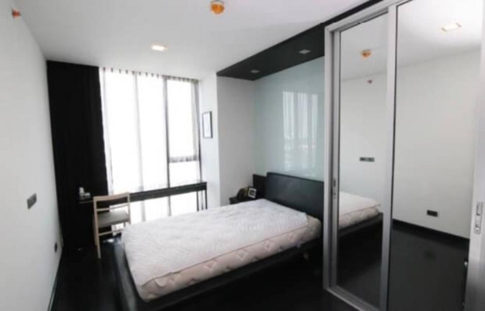 ขายคอนโดสุขุมวิท อโศก ทองหล่อ : ขายคอนโด : The Alcove Thonglor ประเภท : 2 ห้องนอน 2 ห้องน้ำ ขนาด: 74  ตารางเมตร ชั้น: 11  ห้องสวย ราคาต่อรองได้ ราคาขาย  11,000,000 บาท