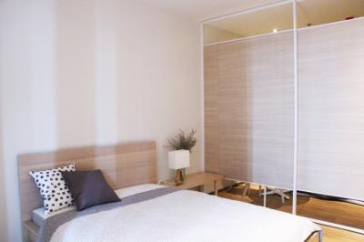 เช่าคอนโดสุขุมวิท อโศก ทองหล่อ : ให้เช่าห้องคอนโด Park 24 Phase1 สุขุมวิท 24