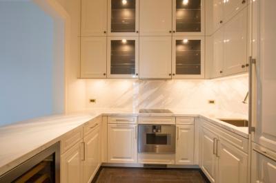 For RentCondoWitthayu,Ploenchit  ,Langsuan : Super Luxury Condominium Standard For living above the level on Wireless Road. CD182747