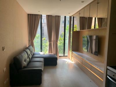 For RentCondoWitthayu,Ploenchit  ,Langsuan : For rent 2 bedrooms Noble Ploenchit.