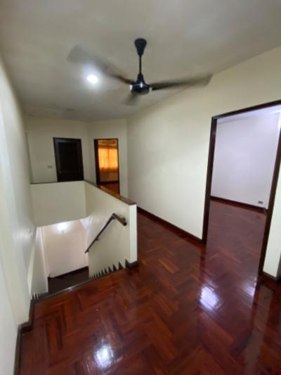 For RentTownhouseOnnut, Udomsuk : House for rent 28k full furniture walk 200m.to BTS ONNUT