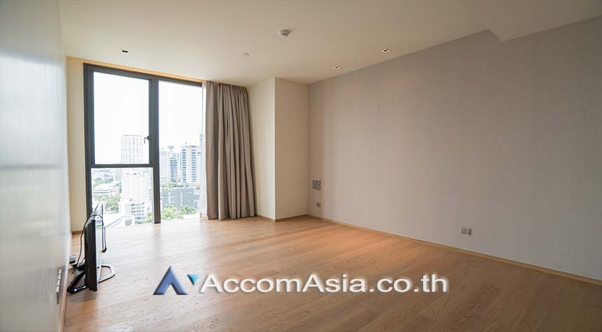 ขายคอนโดสุขุมวิท อโศก ทองหล่อ : Beatniq Sukhumvit Condominium 2+1 Bedroom For Rent & Sale BTS Thong Lo in Sukhumvit Bangkok