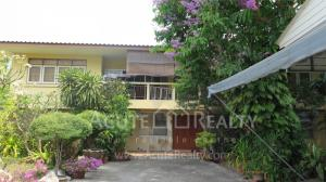 For SaleTownhouseSapankwai,Jatujak : Single house for rent Homeoffice for rent Intamara Saphankwai Pradipat Jatujak Phaholyothin Vibhavad